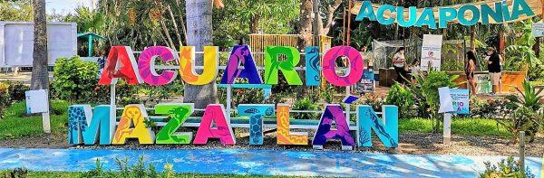 Boeltomovil Acuario Mazatlán 2021 2