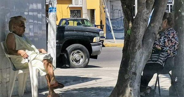 Columna Interactiva 27 Mazatlán Interactivo 2021 1