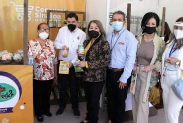 En Ahome Empresas locales generan empleo y consumo en Sinaloa