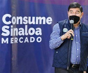 Consume SInaloa Las Riberas Culiacán Marzo 2021 1
