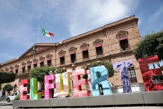 En El Fuerte se Clausura el Tianguis Turístico Digital 2021