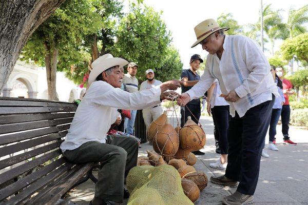 El Fuerte Clausura Segundo Turístico Digita Sinaloa México 2021 (15)