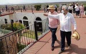 El Fuerte Clausura Segundo Turístico Digita Sinaloa México 2021 (8)