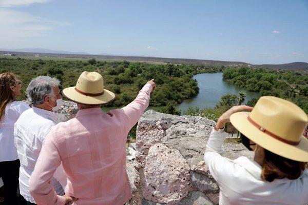 El Fuerte Clausura Segundo Turístico Digita Sinaloa México 2021 (9)