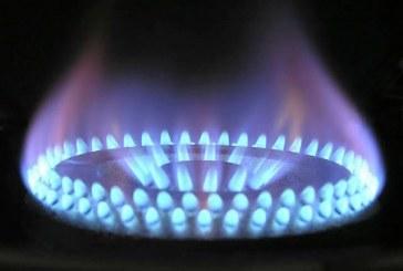 De Verdad: ¿Quién es quién en los precios de las Gasolinas… Y el gas también?