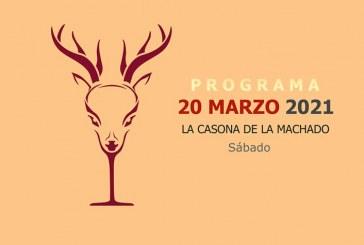 Mazatlán será sede del III Festival del Noroeste de Vinos