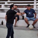 Impulsan el Deporte en Concordia Sinaloa