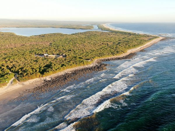 Las LKabradas Zona Arqueológica UNICA en el Mudno Sinalao México Zona Trópico 2021 10