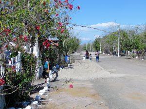 Las LKabradas Zona Arqueológica UNICA en el Mudno Sinalao México Zona Trópico 2021 9