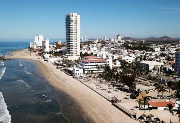Mazatlán sigue consolidándose con nueva oferta hotelera