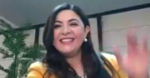 Morayma Yaseen Sedeco Llevarán a los municipios el Mercado Consume Sinaloa 2021 1