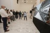 Quirino inaugura la Casa de la Cultura de Mocorito Recibidos