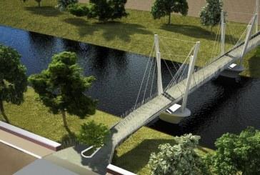Quirino inicia construcción del puente bimodal Humaya