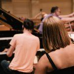 CMA amplia oferta educativa en la Escuela Música y Canto