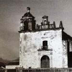 Sinaloa y su Historia