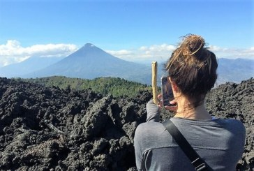 Transformación del Turismo: Se anuncian las Startups ganadoras de la competición de la OMT