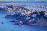 Te Invitamos a Conocer la Ventana más Alta de Mazatlán