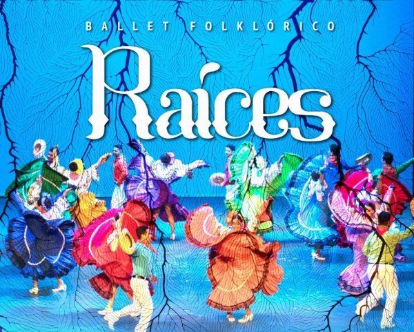 Temporada Cultural TAP Cultura Mazatlán 2021 2 Ballet 3