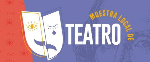 Temporada Cultural TAP Cultura Mazatlán 2021 2 Teatro