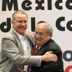 Mazatlán registra una pujanza en la inversión, que no hay en otros estados: CMIC