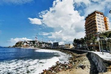 Y… ¿Qué hacemos con las Antenas del Cerro de la Nevería en Mazatlán 2021?