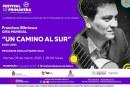 Concierto en línea con el  guitarrista clásico Francisco Bibriesca