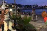 Los Pajaritos, tradición pesquera mazatleca
