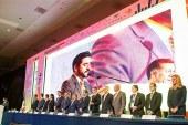 Sofomes: Alternativa Crediticia para las Pymes del Noroeste y Occidente de México 2021