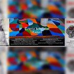 Anuncia el Museo de Arte de Mazatlán exposiciones de David Mirra, Rubén Maya y Taqhero