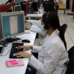 Call center otorga asesoría médica todos los dias a la población sinaloense