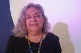 La Promotora Cultural Cecilia Sánchez Duarte (La China) y su Experiencia en Vacunación Covid – 19