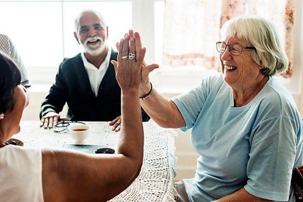 Columna Interactiva 29 Alzheimer Demencia senil Sandra Luz M.E. 2021 3