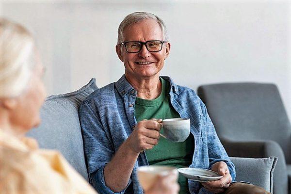 Columna Interactiva 29 Alzheimer Demencia senil Sandra Luz M.E. 2021 4