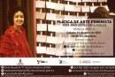 """""""Compañeras"""", reunión con diversas propuestas feministas /  paseo por el muralismo femenino"""
