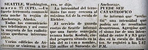 Crónica de un Maremoto Anunciado en Mazatlán 2021 1