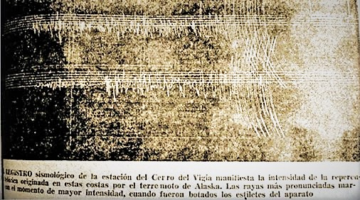 Crónica de un Maremoto Anunciado en Mazatlán 2021 12