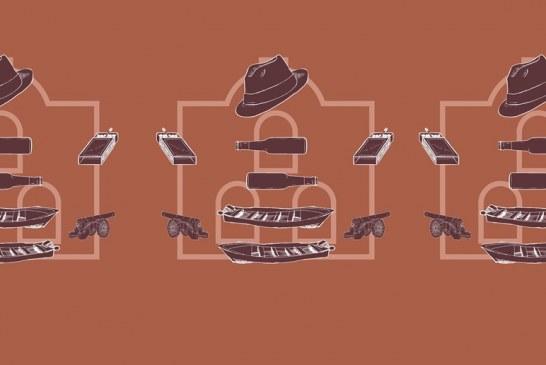 Con jazz y blues, abre Culiacán Brass Quintet, los Martes de Ágora de la OSSLA