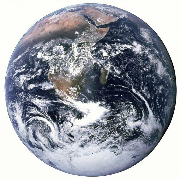 Día Mundial de la Madre Tierra 2021 1 b