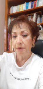 Edna Rosa
