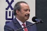 Francisco Javier Solares Alemán Presidente Nacional CMIC y lo que Opina de Mazatlán 2021