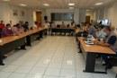 Impartirá Conapesca cursos de capacitación y concientización sobre el uso correcto de Dispositivos Excluidores de Tortugas Marinas