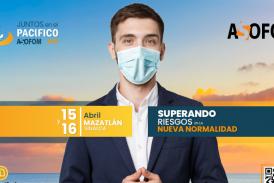 La Asociación de Sociedades Financieras de Objeto Múltiple en México AC, Invita, a Reunión Regional en Mazatlán