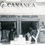 Tienda La Cananea Mazatlán su Historia