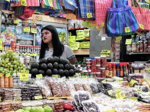 Lanzamiento SE Sinaloa Programa MI Abarrote 2021 1