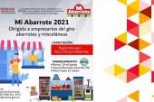 La Secretaría de Economía de Sinaloa Acompañara a Abarroteros de Sinaloa en su Renacimiento