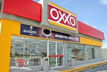 OXXO al verse obligado a pagar Impuestos y la Luz sin subsidio ahora le pasa la Factura a sus Clientes