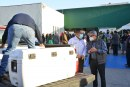 Sinaloa recibe vacunas de Astra Zeneca para Culiacán Mazatlán y Escuinapa