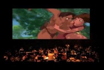 """Sonará este viernes la pieza """"Dos mundos"""" con la Banda Sinfónica Juvenil"""