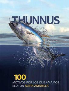 Thunnus Libro de Pesca Azteca Día Mundial del Atún 2021 (4)