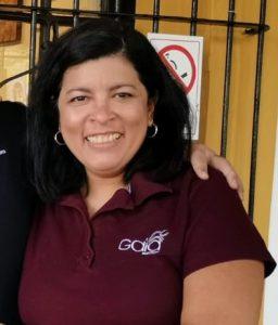 V Aniversario Gaia Bistró Mazatlán Centro Histórico Mazatlán Gilberto del Troro Chef 2021 1 Magui del Toro
